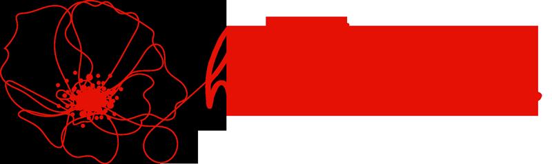 Au Hasard Déco