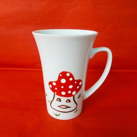 Maxi mug 40 cl
