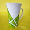 maxi mug